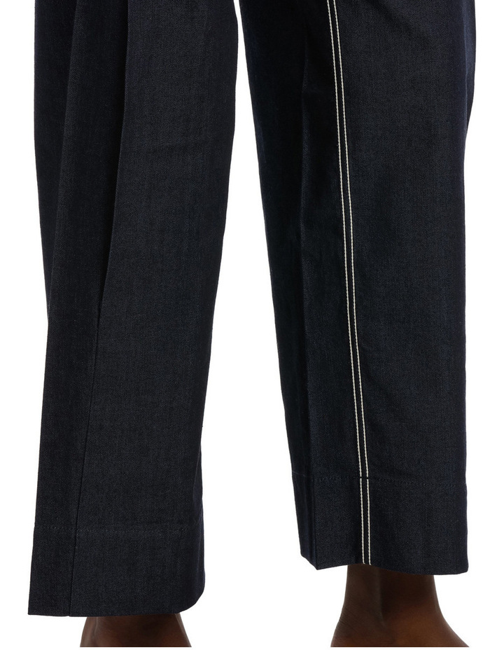 Pants image 4