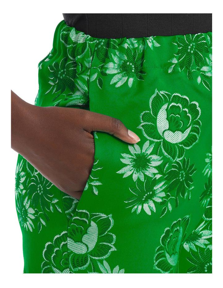 Trouser image 4