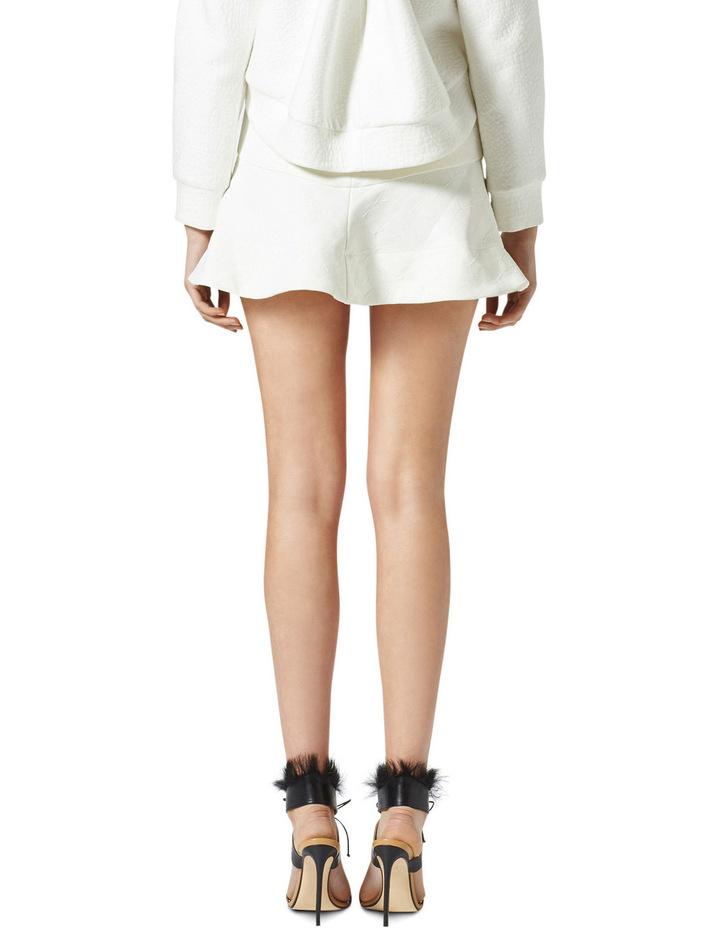 Prominent Mini Skirt image 3