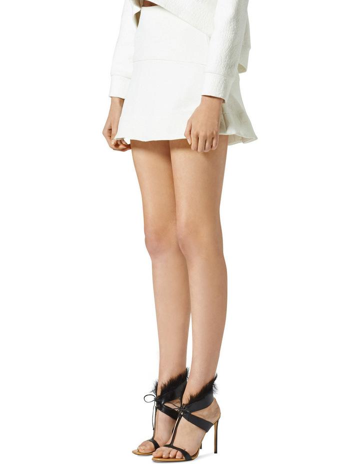 Prominent Mini Skirt image 4