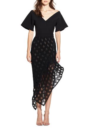 Maticevski - Proficient Skirt