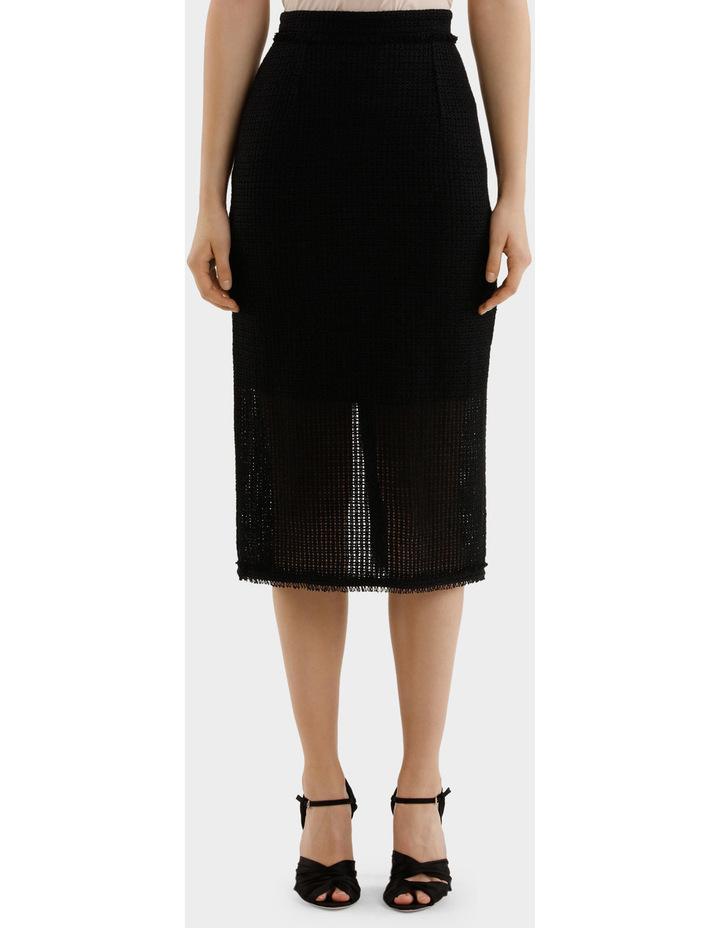 Arreton Skirt image 1