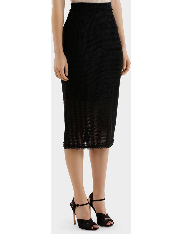 Arreton Skirt image 2
