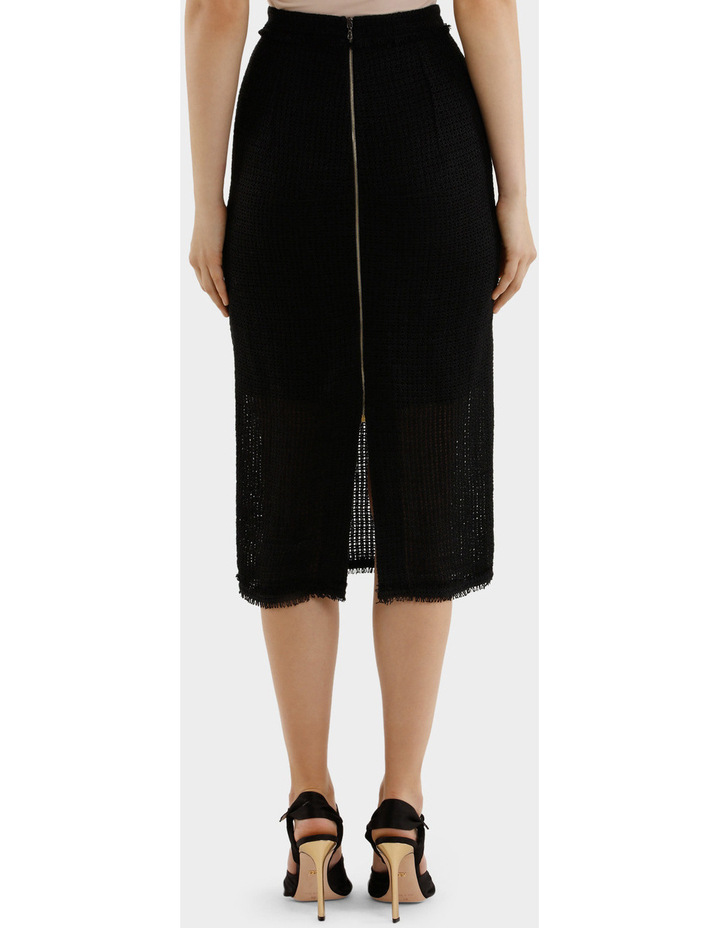 Arreton Skirt image 3