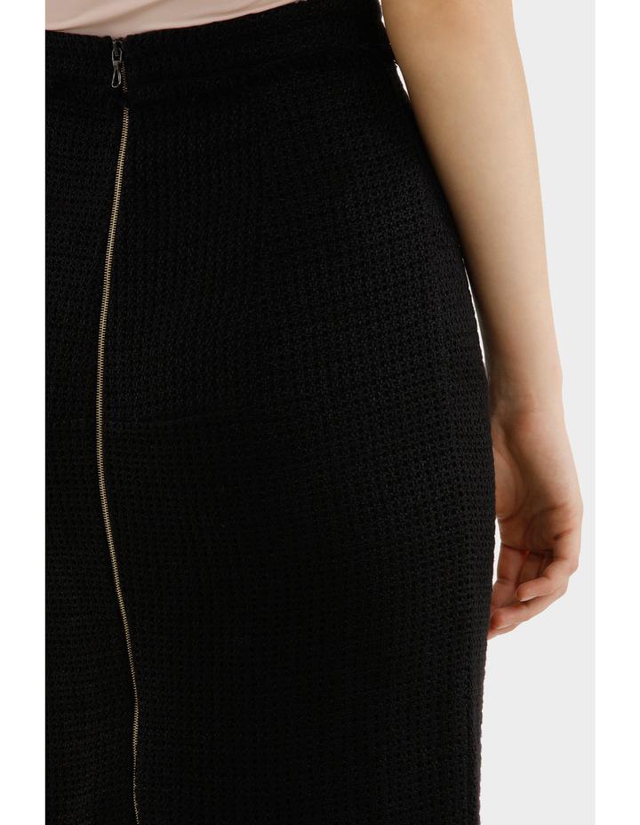 Arreton Skirt image 4