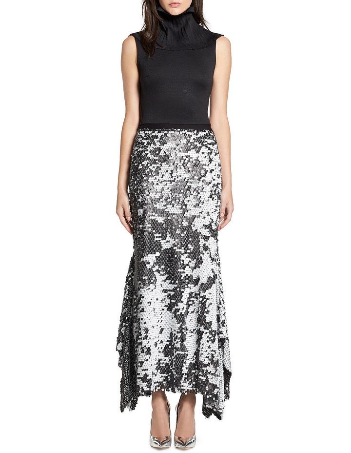 Starry Night Skirt image 1