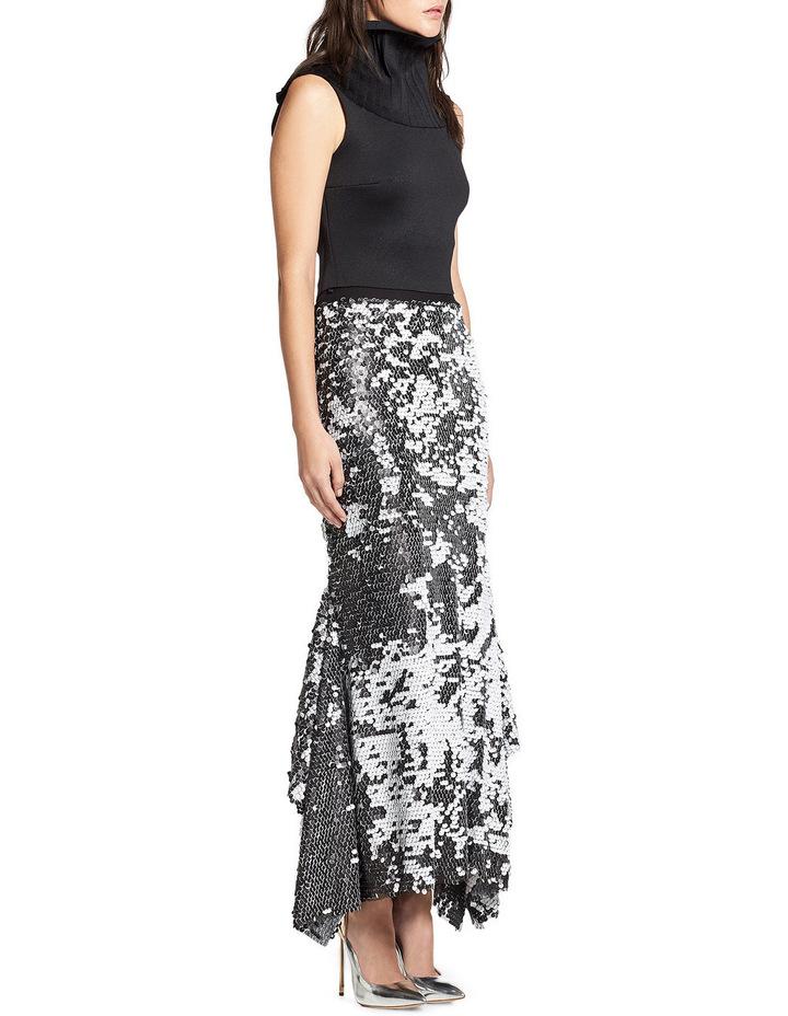 Starry Night Skirt image 2