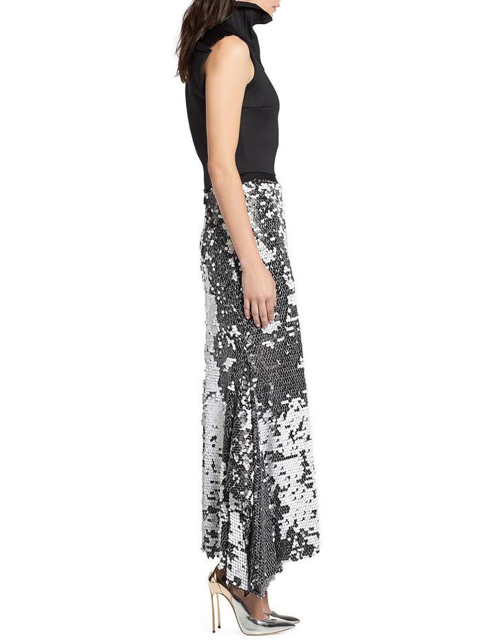 Starry Night Skirt image 3
