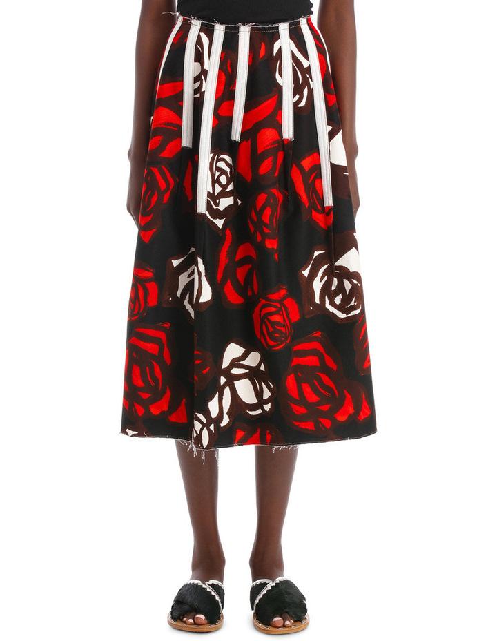 Skirt image 1
