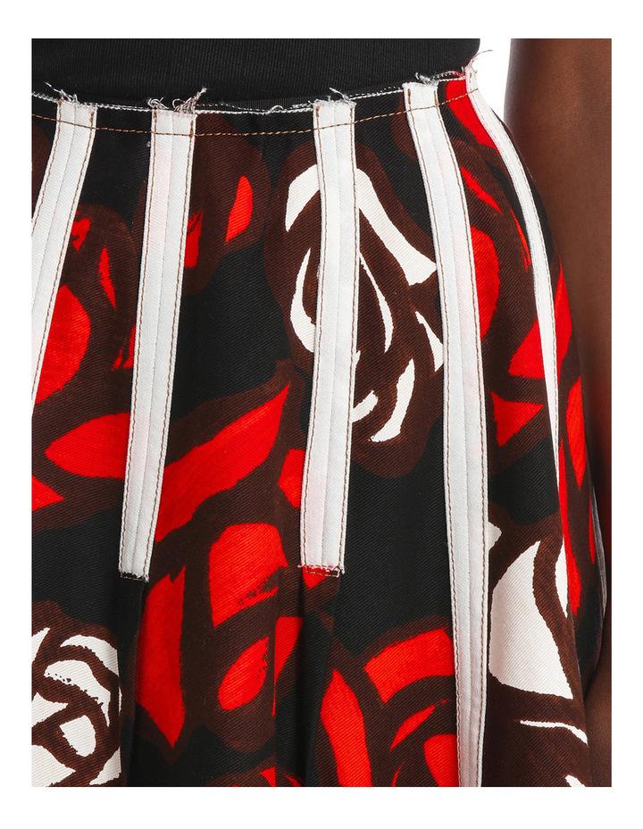 Skirt image 4