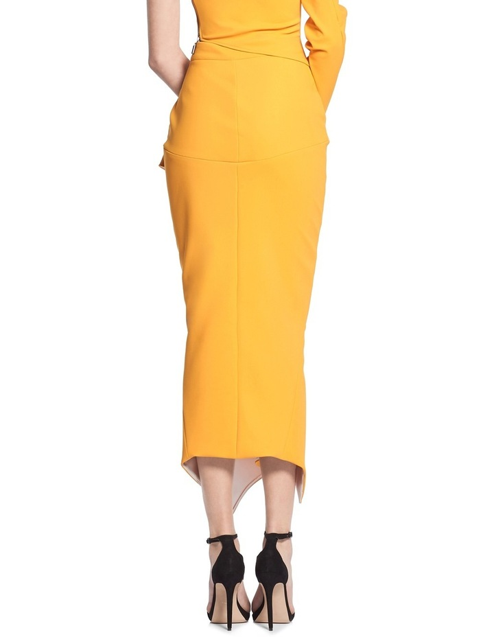 Paragon Ruffle Skirt image 2