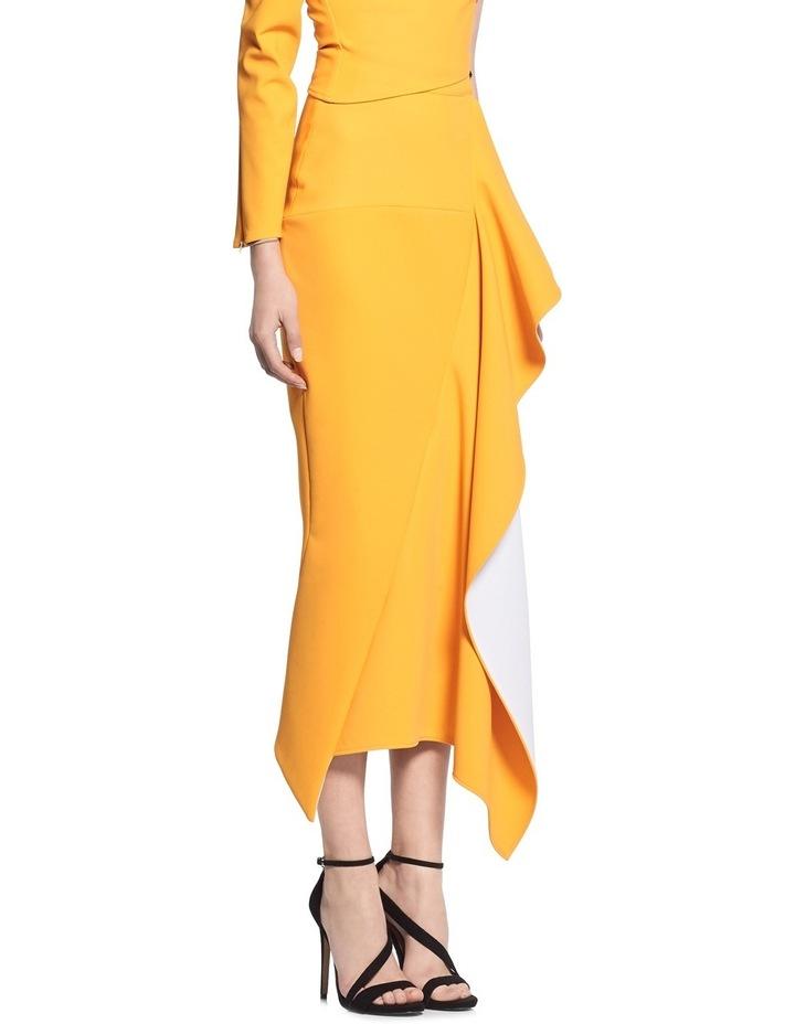 Paragon Ruffle Skirt image 4