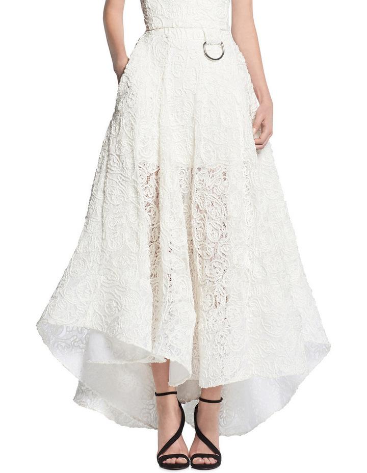 Promising Full Skirt image 1