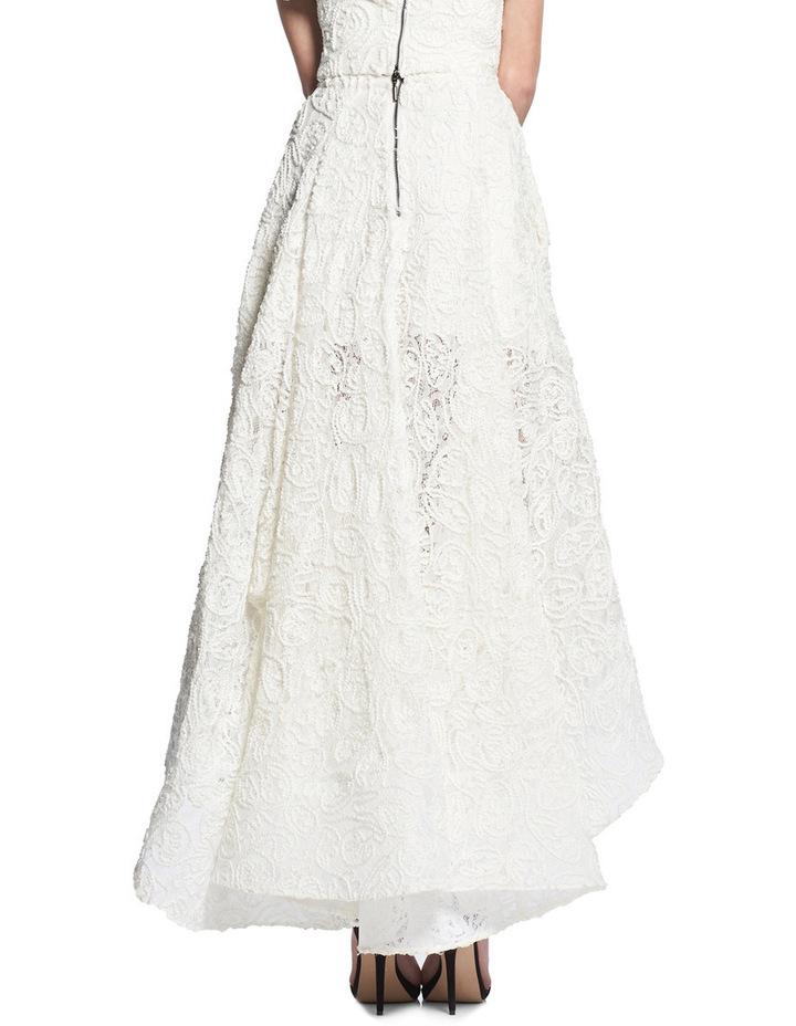 Promising Full Skirt image 2
