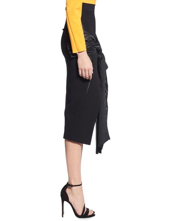 Social Twist Skirt image 3