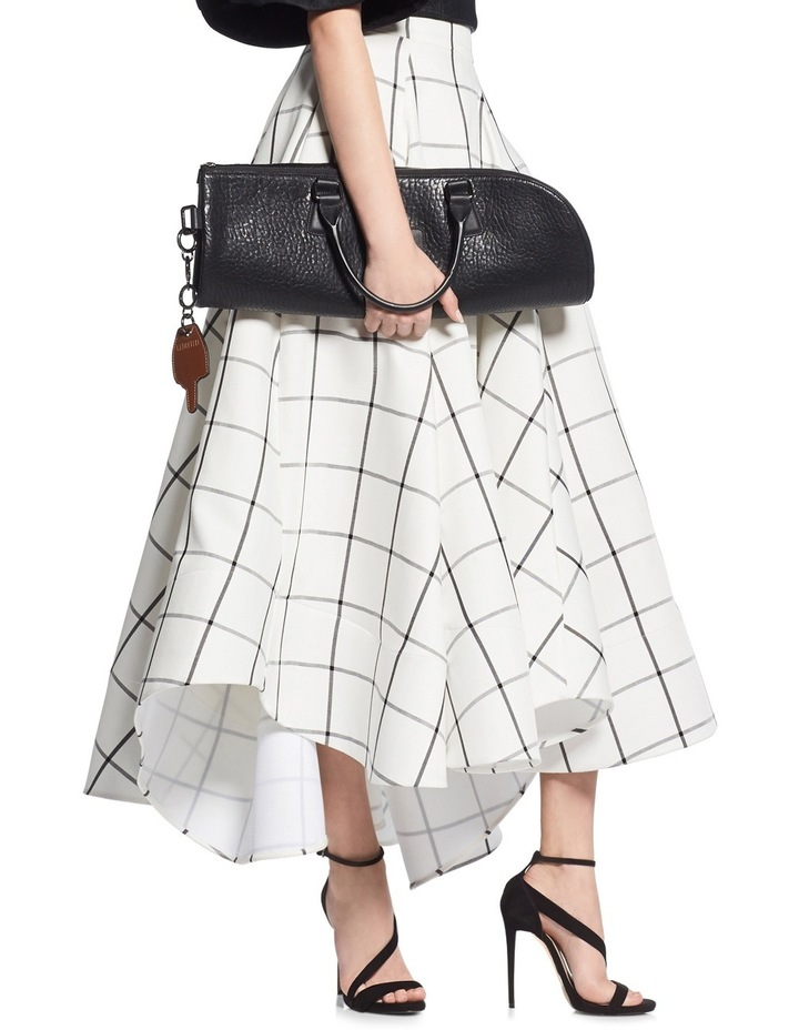 Promising Full Skirt image 3