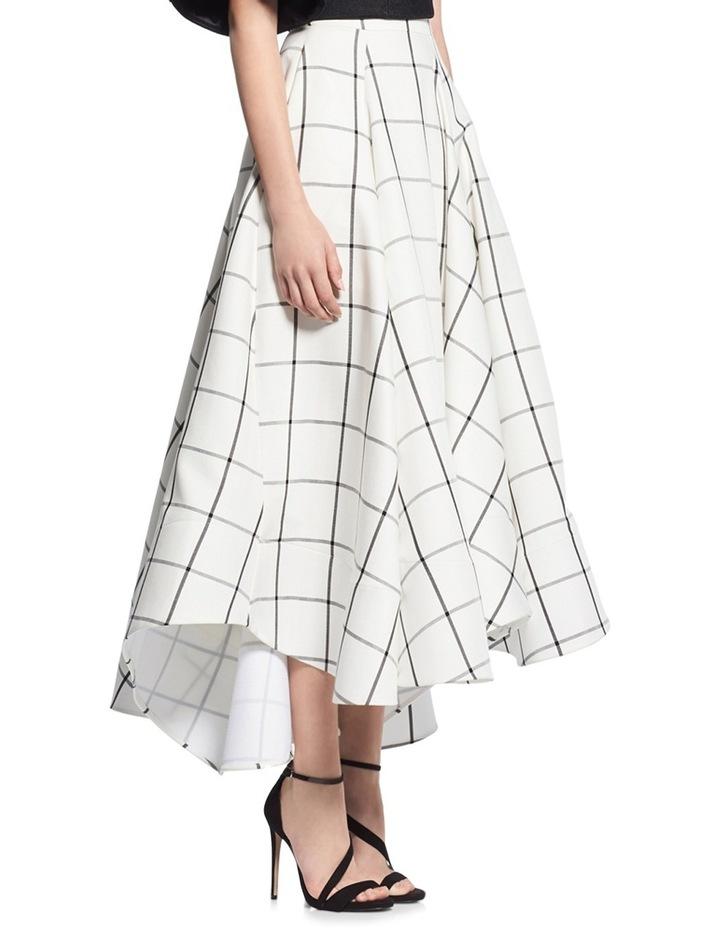 Promising Full Skirt image 5