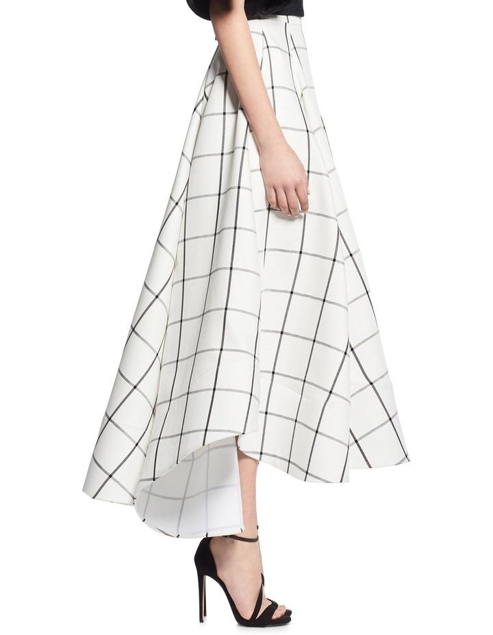 Promising Full Skirt image 6