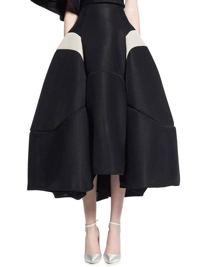 Seclusion Full Skirt image 1