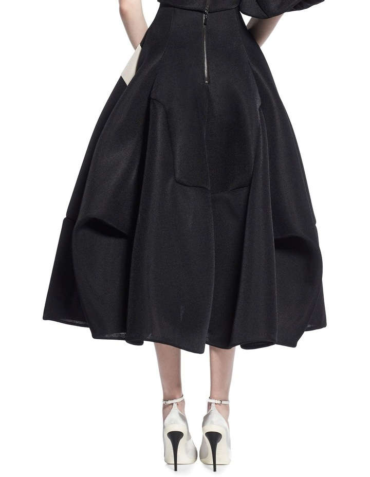 Seclusion Full Skirt image 2