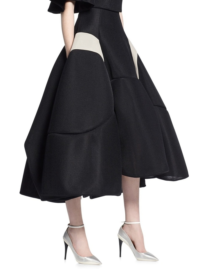 Seclusion Full Skirt image 3