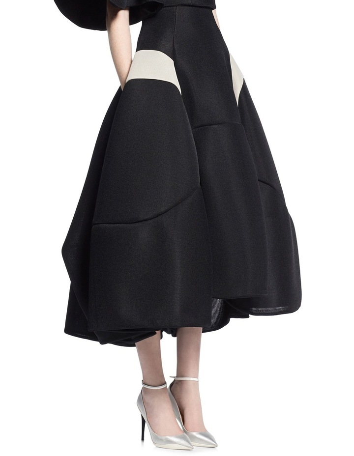 Seclusion Full Skirt image 4