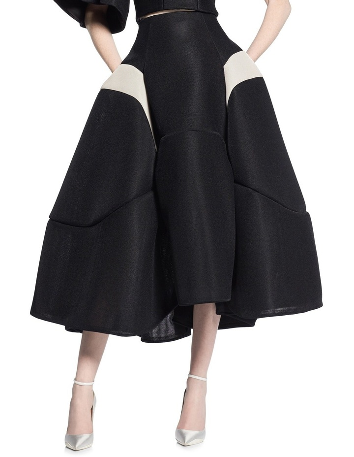 Seclusion Full Skirt image 6