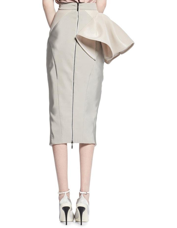 Cause Ruffle Skirt image 2
