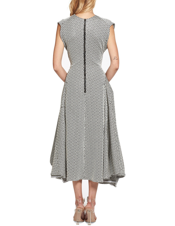 Transcend Dress image 3