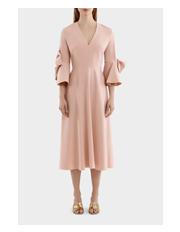 Roksanda - Sibella Dress