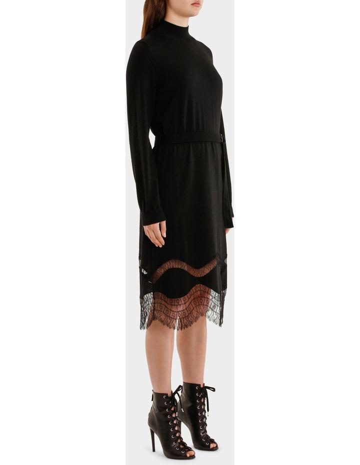 Dress image 2
