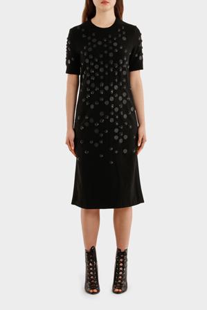 Nina Ricci - Dress