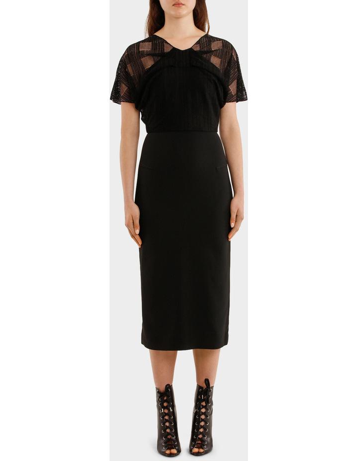 Marrick Dress image 1