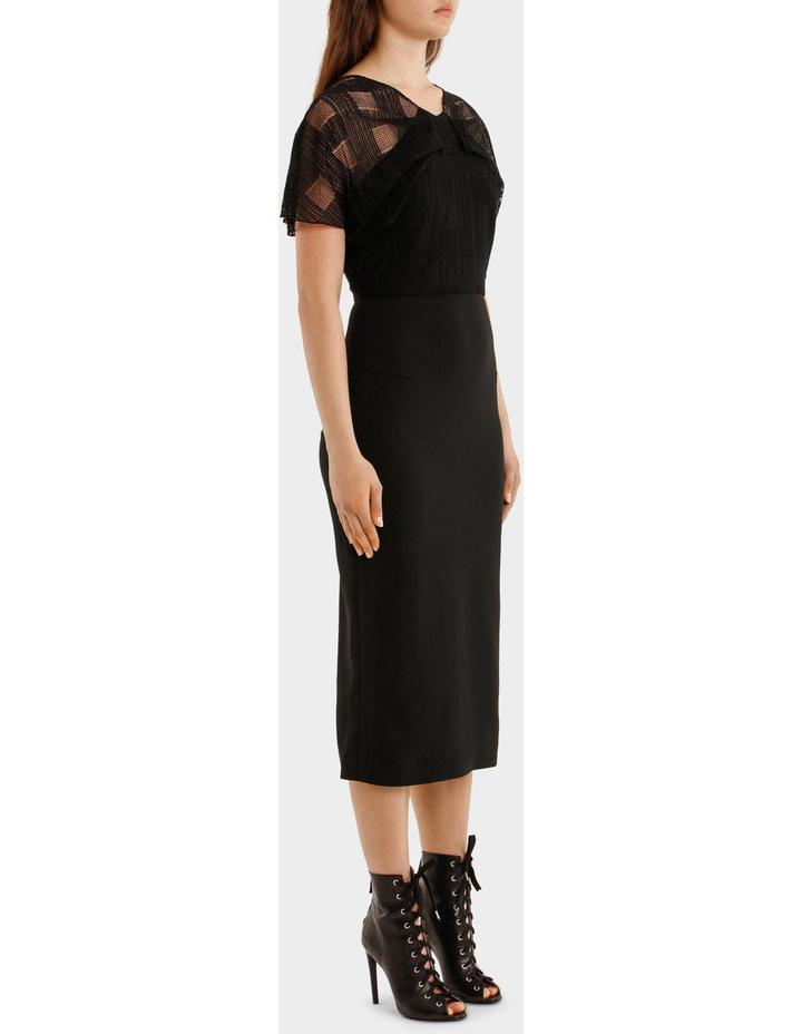 Marrick Dress image 2