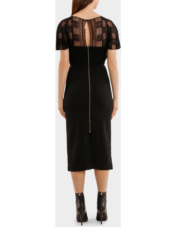 Marrick Dress image 3