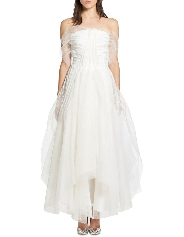 Spinneret Gown image 1