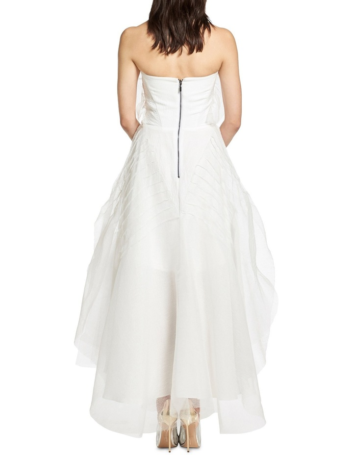 Spinneret Gown image 3