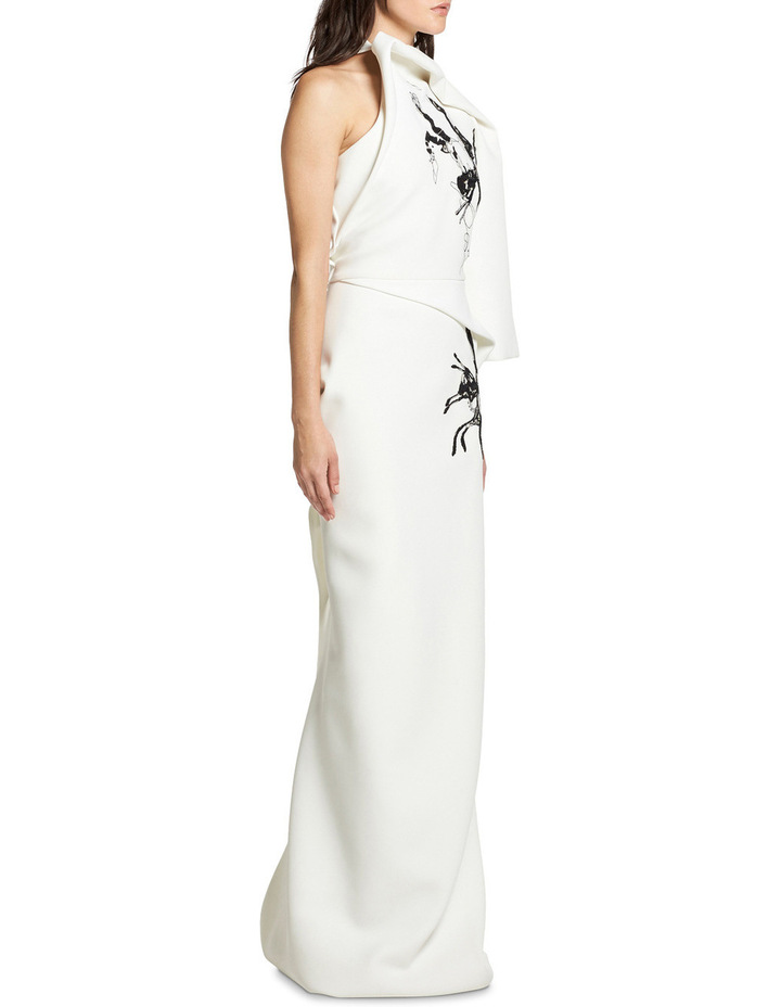 Morphology Gown image 2