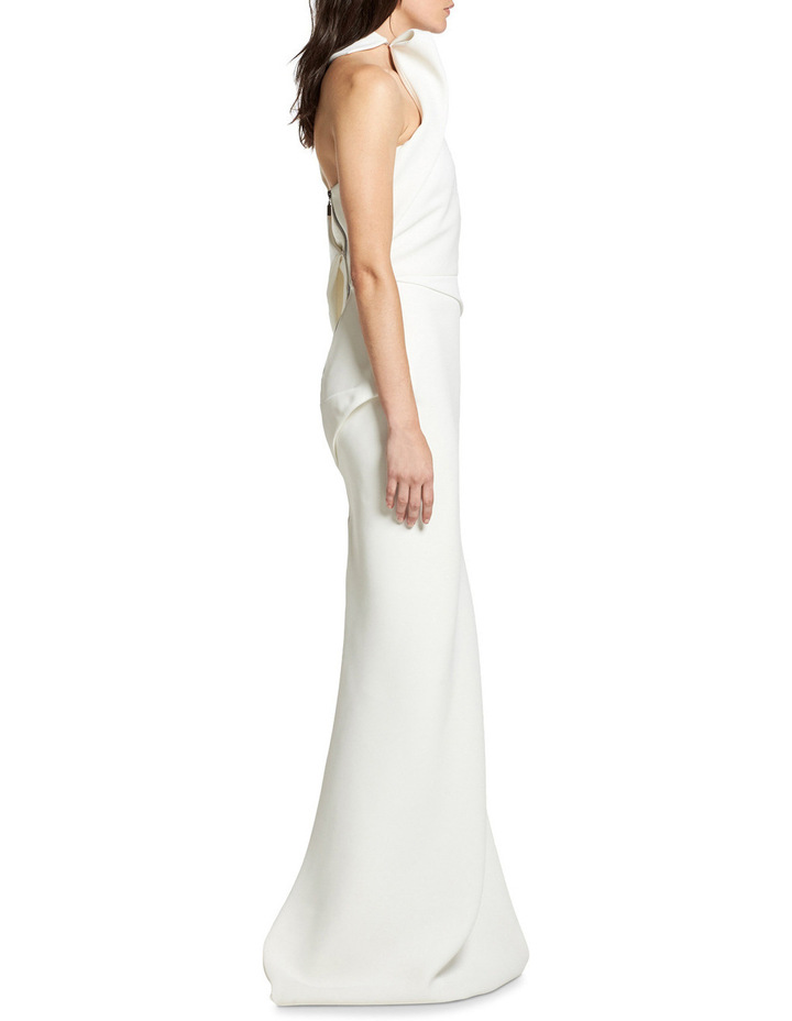 Morphology Gown image 3