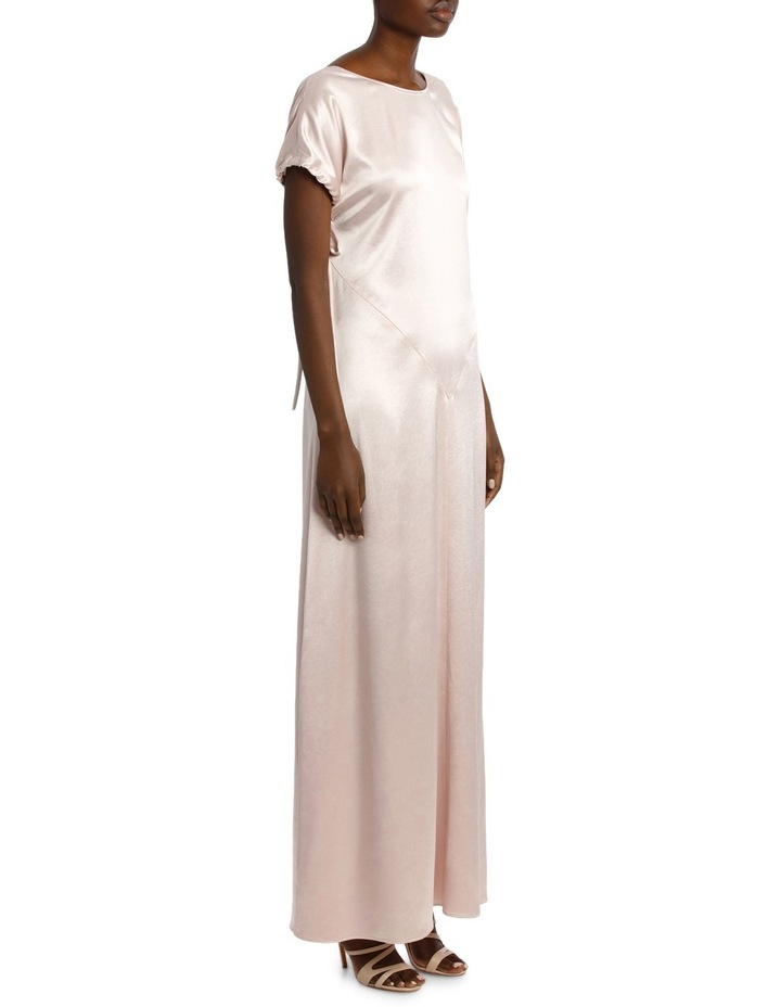 Gown image 2