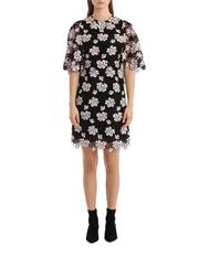 Giambattista Valli - Dress GVPS18-525