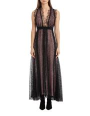 Giambattista Valli - Dress GVPS18-514-BIS