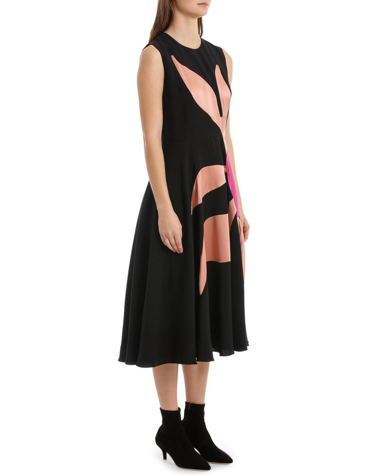 Ilia Dress image 2