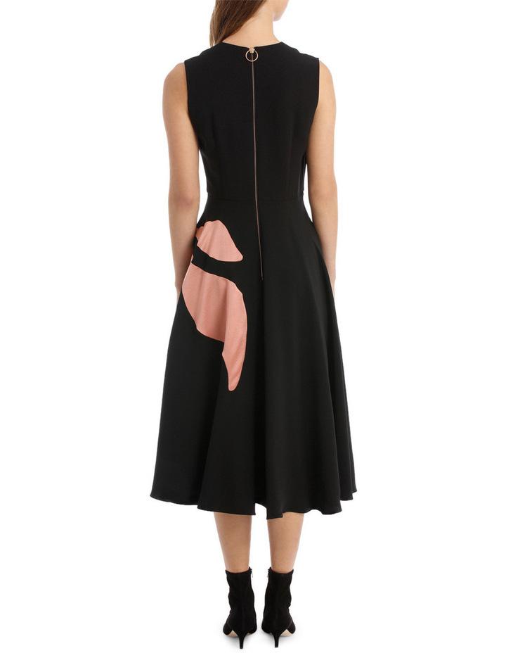 Ilia Dress image 3