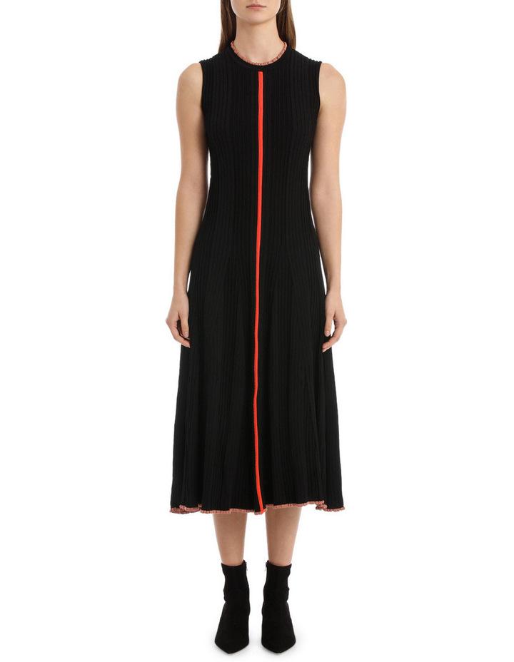 Kersey Dress image 1