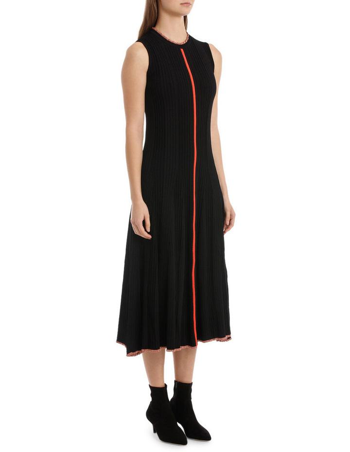 Kersey Dress image 2