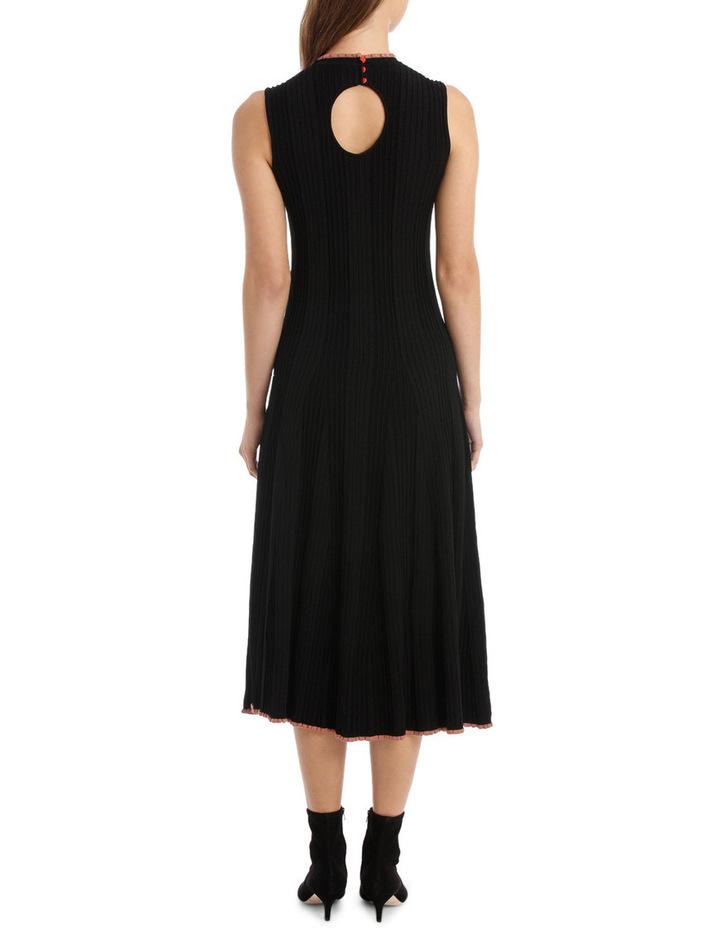 Kersey Dress image 3
