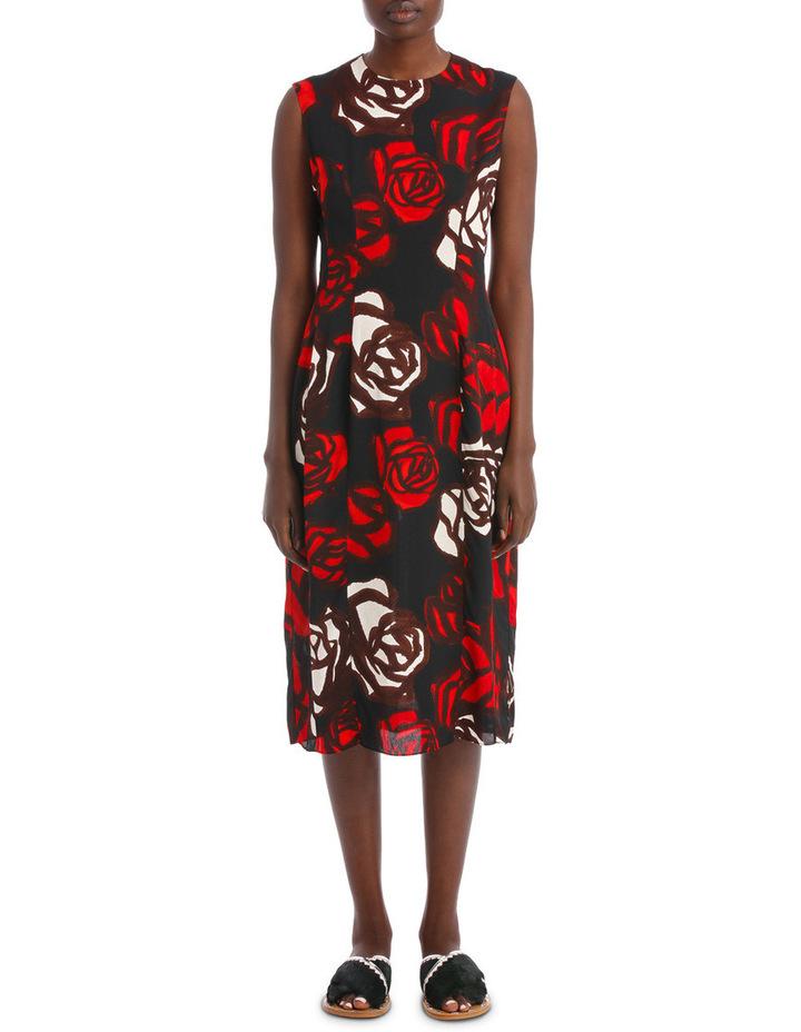 Sleeveless Dress image 1