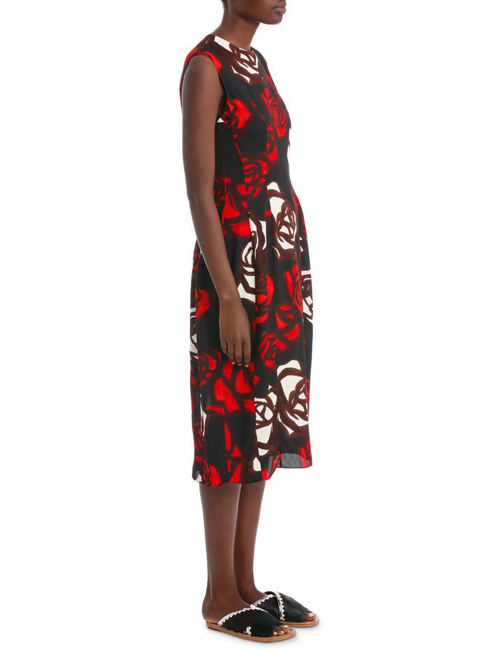 Sleeveless Dress image 2