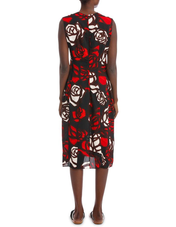 Sleeveless Dress image 3